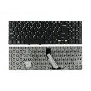 Tastatura Laptop Acer Aspire V5-531