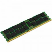 KTD-PE424S8/8G - Kingston 8GB DDR4-2400MHz Reg ECC Module, EAN 740617260526