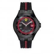Ceas Ferrari Racing