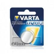 BATERIJA-LITIJUM-CR2032-VARTA