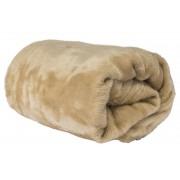 Patura Cocolino (fleece / polar)