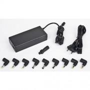 Alimentator Notebook NPA-AC1D, 90W, Universal
