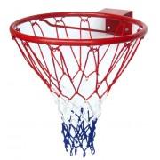 Košarkaški obruč za košarku 45 cm Solex