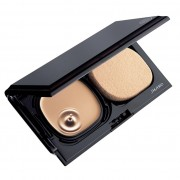 Shiseido Advanced Hydro-Liquid Compact Spf10 - Fondotinta Compatto Natural Fa...