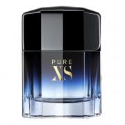 Paco Rabanne Pure XS 150ML Eau de toilette - Parfums pour Homme