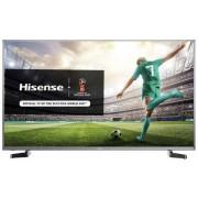 """HiSense 55M5010UW 55"""" Direct LED Ultra HD Smart TV"""