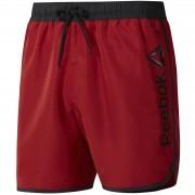 Pantaloni scurti barbati Reebok Fitness Pool Ready Bathing Suit CE0621