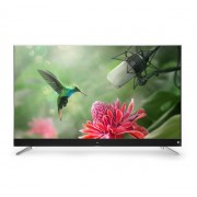 "TCL 75"""" U75C7006 - 4K / UHD / Android TV"