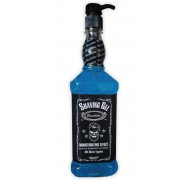Gel de ras Bandido BLUE - 1000 ML