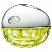 DKNY Be Delicious Crystallized Edp 50ml