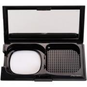 Shiseido Base Advanced Hydro-Liquid кутия за декоративна козметика