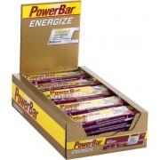 Powerbar Energize Bar C2MAX, 1 reep Berry Blast 2018 Sportvoeding