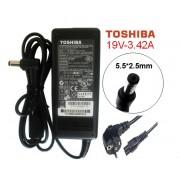 Incarcator Laptop TOSHIBA Satellite R630