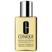 CLINIQUE DRAMATICALLY DIFFERENT MOISTURIZING LOTION 125 ML