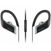 Panasonic Słuchawki PANASONIC RP-BTS50E-K Czarny