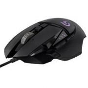 Mouse Gaming LOGITECH G502 Proteus Spectrum RGB