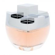 DKNY DKNY My NY eau de parfum 30 ml donna