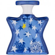 Bond No. 9 New York Beaches Liberty Island eau de parfum unisex 100 ml