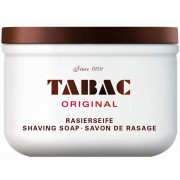 Tabac Shaving bowl 125 G
