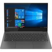 Laptop Lenovo Yoga S730-13IWL 13.3 inch FHD Intel Core i5-8265U 8GB DDR3 512GB SSD Windows 10 Home Iron Grey