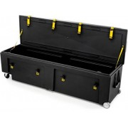 Hardcase HN58W Hardware Case