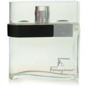 Salvatore Ferragamo F by Ferragamo eau de toilette para hombre 100 ml