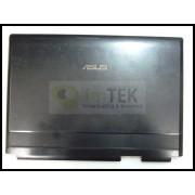 TAMPA TRAS ECRÃ LCD ( COVER ) - ASUS X50SL F5