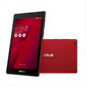 "Tablet ASUS ZenPad C 7.0 Z170C-1C017A 7"" IPS Intel Quad-Core 1GB 16GB Android5.0 červená 2r"