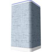 Energy Smart Speaker 5, A