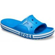 Crocs Bayaband Slides Unisex Bright Cobalt 41