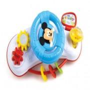 Clementoni O Volante do Mickey