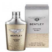 Bentley Infinite Rush - EDT 60 ml