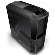 Carcasa Zalman Z11 Black