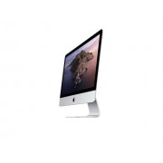 Western Digital Red 4000gb Serial Ata Iii (WD40EFRX)
