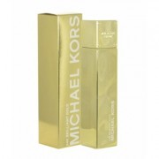 Michael Kors 24K Brilliant Gold 50Ml Per Donna (Eau De Parfum)
