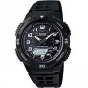 Мъжки часовник Casio Outgear AQ-S800W-1BVEF