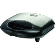 Oster CKSTSM2223 Grill(Black, Grey)