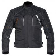 GC Bikewear Dakar - Zwart - Zwart - Size: Extra Large
