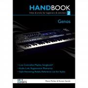Keys Experts Verlag Genos Handbook 2 ENGLISH