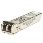 1-port Mini-GBIC SFP to 1000BaseSX, 550m for all (DEM-311GT)