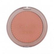 Makeup Revolution London Skin Kiss хайлайтър 14 гр за жени Rose Gold Kiss