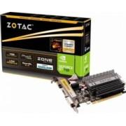 Placa video Zotac GeForce GT 730 Zone Edition 2GB DDR3 64Bit Low Profile