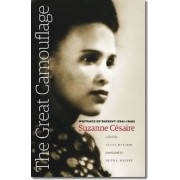 The Great Camouflage: Writings of Dissent (1941-1945), Paperback