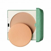 Clinique - Ciprie - Stay Matte Sheer Pressed Powder
