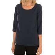 Only Blouses & Chemisiers Only FEMME S LIN 3/4 TOP