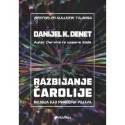 RAZBIJANJE-CAROLIJE-Danijel-K-Denet