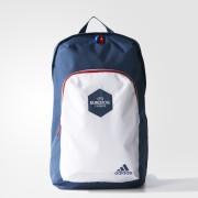 Hátizsák adidas Euro 2016 Backpack AI4979