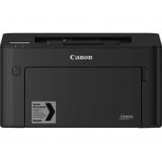 Canon i-SENSYS LBP162dw Stampante in Bianco e Nero Duplex Laser A4 Legal 1200x1200 DPI Usb 2.0 LAN Wi-Fi