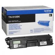 Cartus toner negru TN-910BK