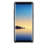 Калъф Samsung Note 8 Alcantara Cover Черен, EF-XN950ABEGWW